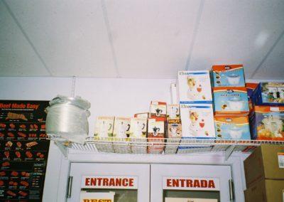 Cafeteras de Cafe Cubano y Ollas de Presion
