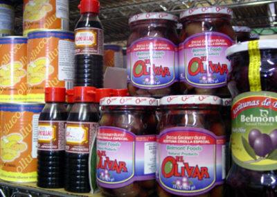 Productos Peruanos 2