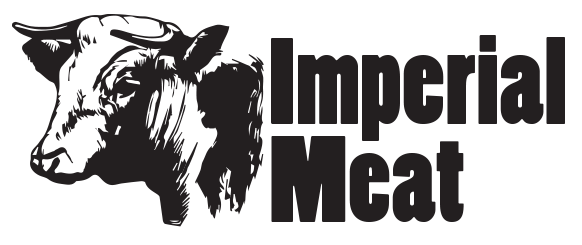 Imperial Meat